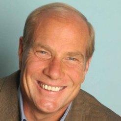 Greg Cortopassi