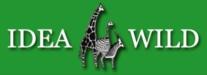 Idea Wild logo